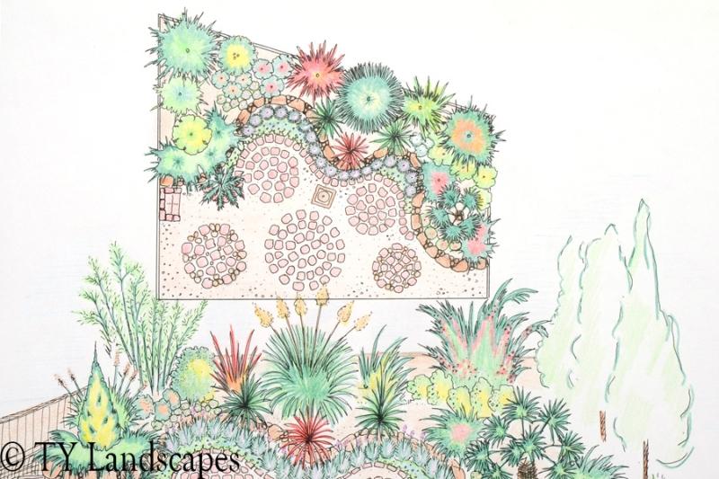 ty-landscapes-garden-design-02