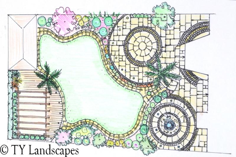 ty-landscapes-garden-design-08