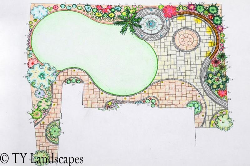 ty-landscapes-garden-design-09