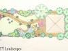 ty-landscapes-garden-design-03