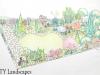 ty-landscapes-garden-design-04