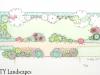 ty-landscapes-garden-design-06