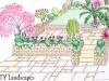 ty-landscapes-garden-design-07