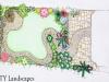 ty-landscapes-garden-design-10