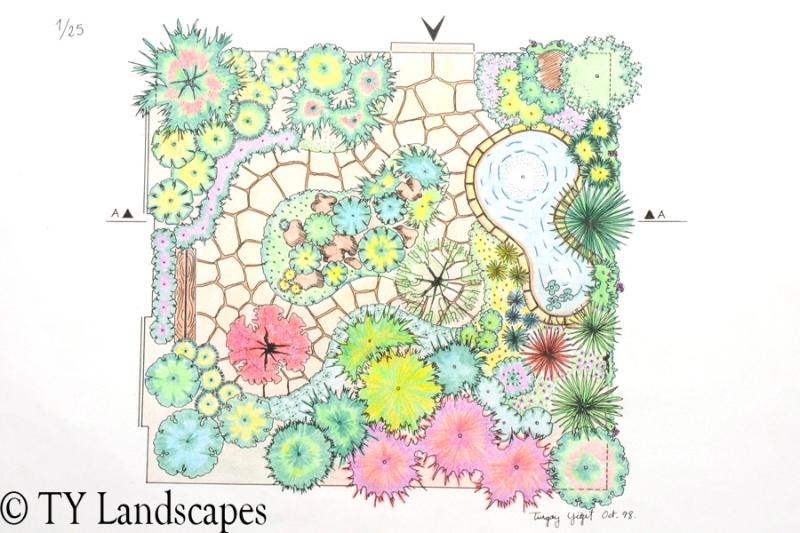 ty-landscapes-garden-design-01