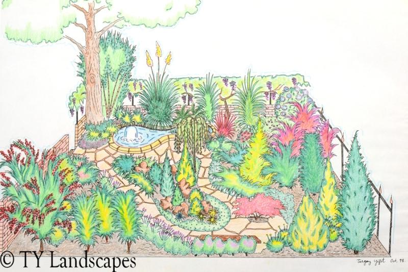 ty-landscapes-garden-design-05