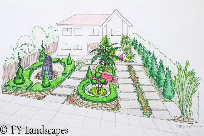 ty-landscapes-garden-design-11