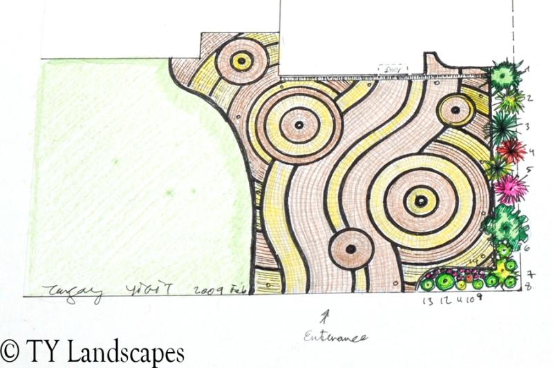 ty-landscapes-garden-design-12